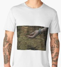 Zen Men's Premium T-Shirt
