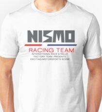 Nismo Racing Team T-Shirt