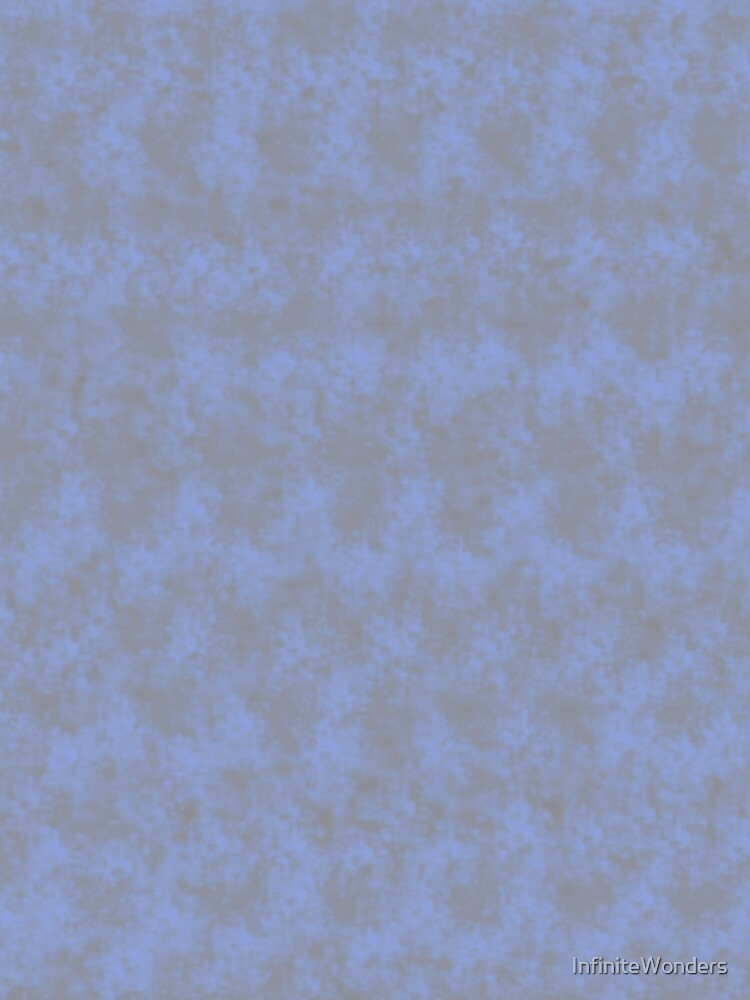 Light Blue Pixel Design by InfiniteWonders