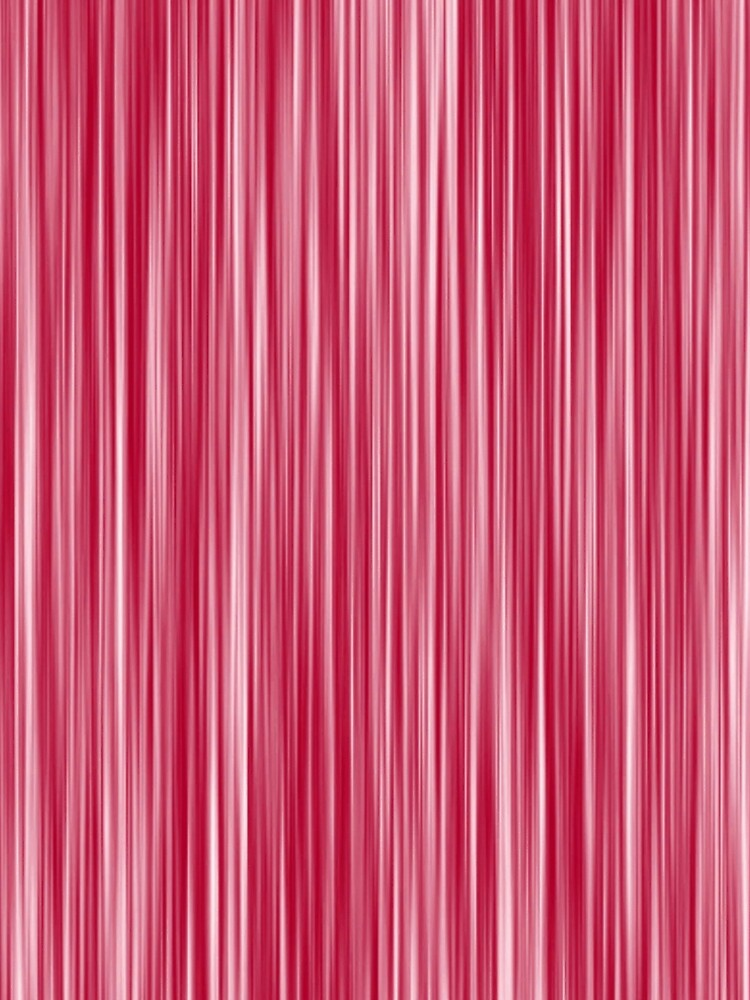 Pink lines by fourretout