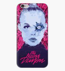 The Neon Demon iPhone Case