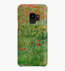 C'on Vincent Case/Skin for Samsung Galaxy