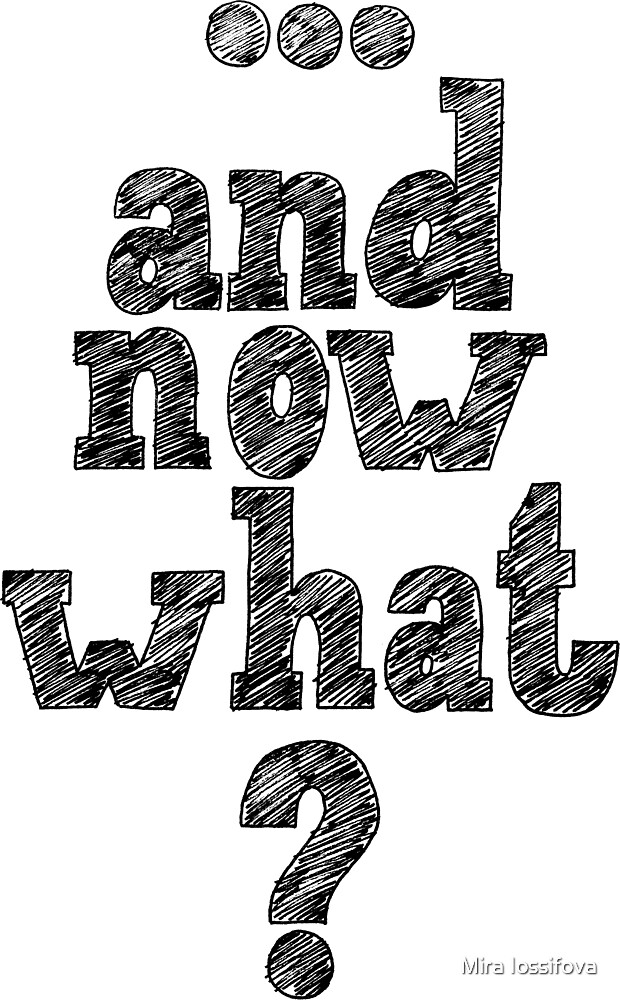 And now what typography by Mira Iossifova