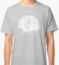 Chasing the Light Classic T-Shirt
