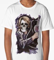 Bon  Long T-Shirt