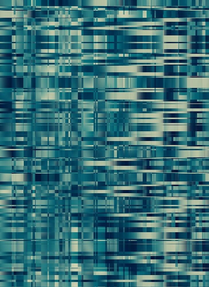 Abstract 723 by LoraSi