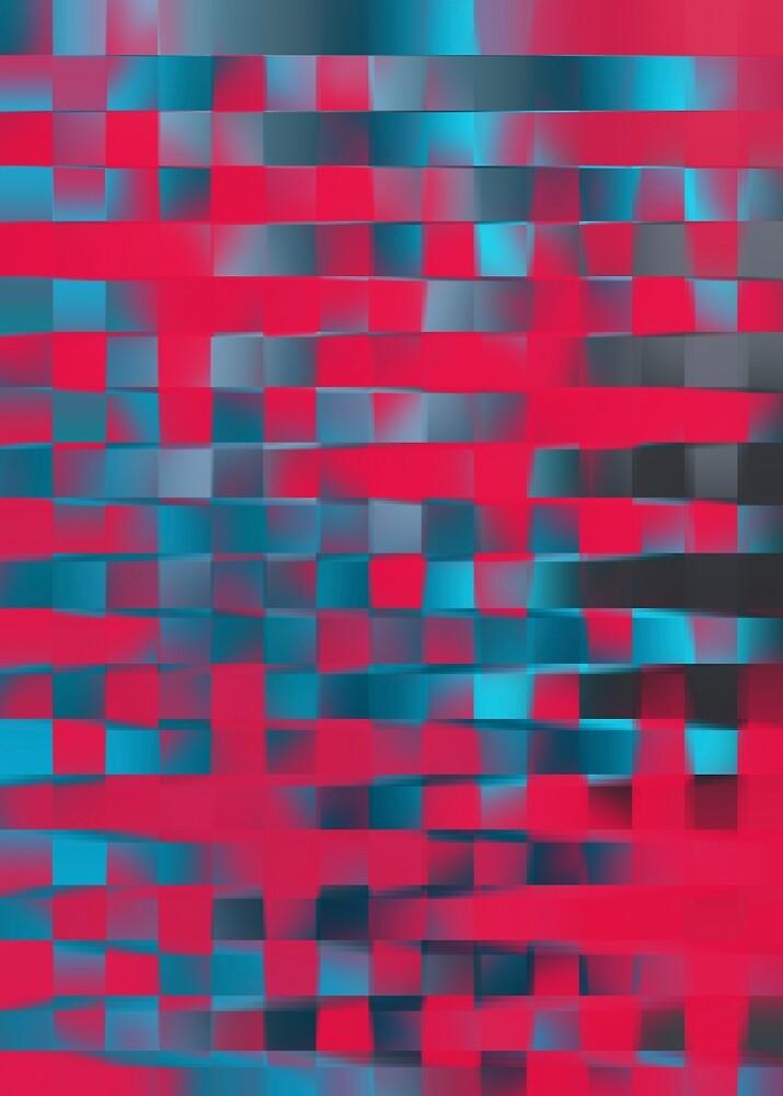 Abstract 735 by LoraSi