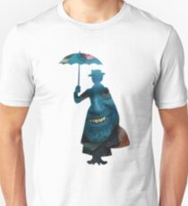 I'm Mary Poppins, Y'all! Unisex T-Shirt