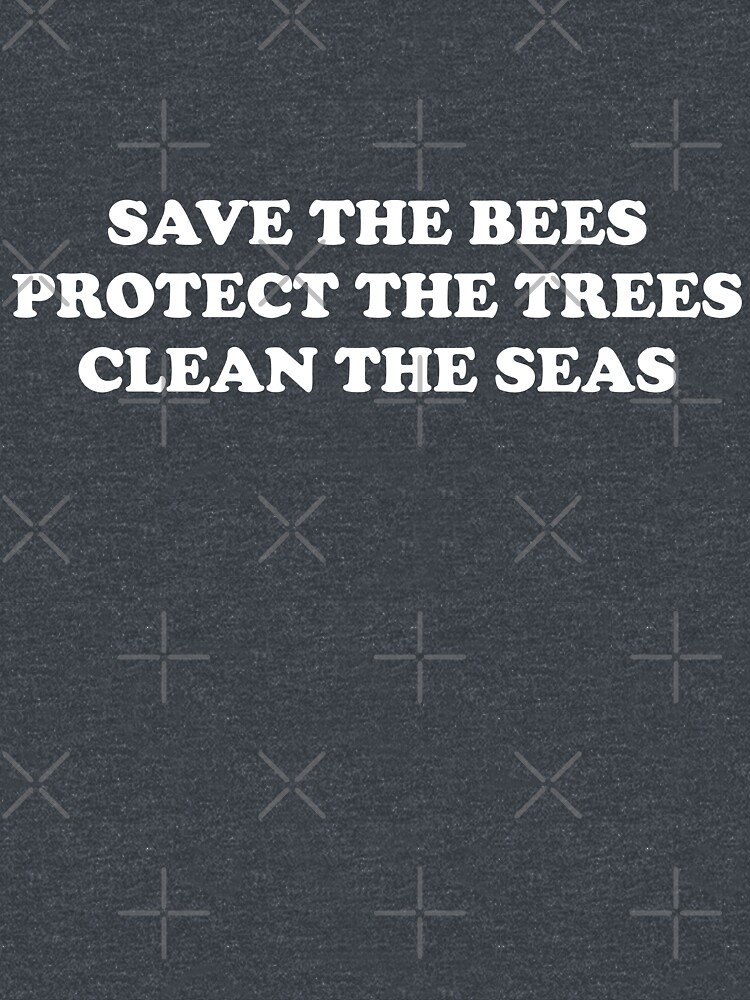 Save the Bees  by abrowdy