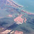 Venice and the Laguna Veneta by Kasia-D
