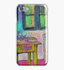 Van Gogh iPhone Case/Skin