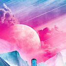Starseeker by Adam Priester