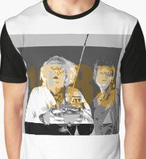 1985 Duo Graphic T-Shirt