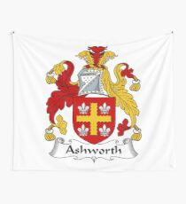 Ashworth  Wall Tapestry