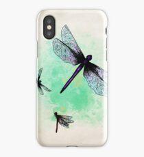 Dragons iPhone Case/Skin