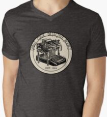 Cabot Cove Detective Agency T-Shirt