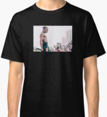 xxxtentacion rolling loud Classic T-Shirt