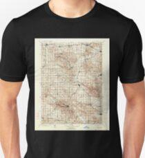 usgs topo maps iowa ia farley 174647 1900 125000 wetdryvac  T-Shirt