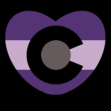 Colorado Love - Rockies Edition by Jay5