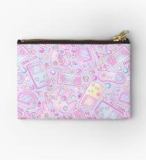 Power Up! Studio Pouch
