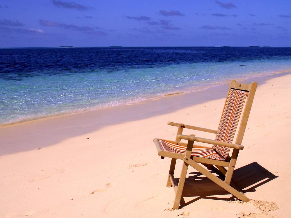 Relax by TrueBavarian