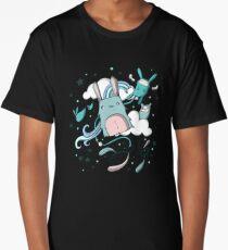 little dreams Long T-Shirt