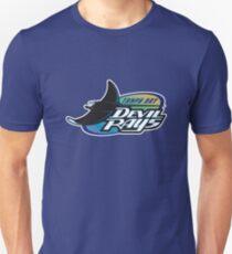 TAMPA BAY RAYS T-Shirt