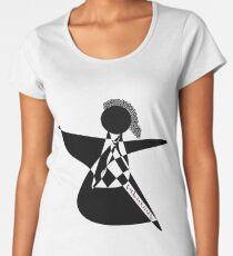 Fabulous Women's Premium T-Shirt