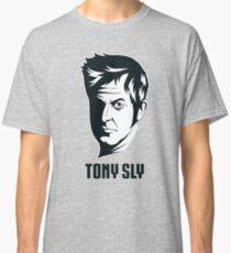 We Miss You Tony Classic T-Shirt