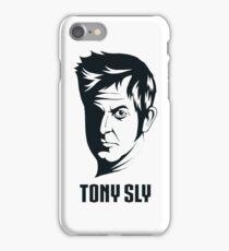 We Miss You Tony iPhone Case/Skin
