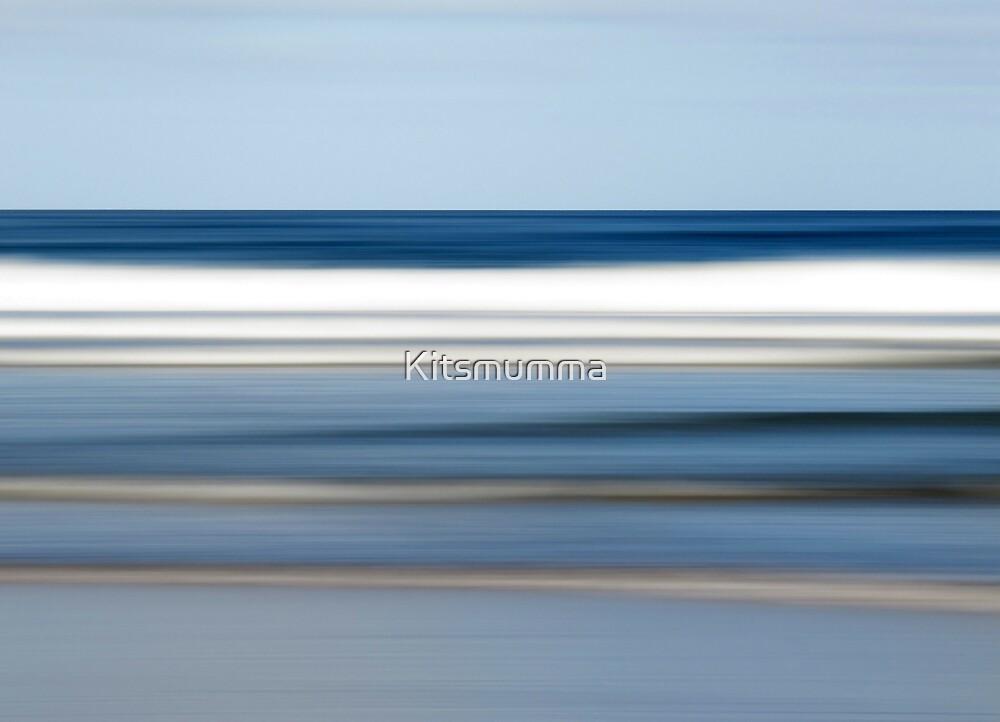Perfect Wednesday by Kitsmumma