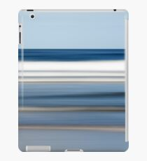 Perfect Wednesday iPad Case/Skin
