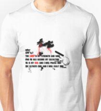 EXD 15:2 Unisex T-Shirt