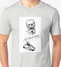 Rimsky-Korsakov Unisex T-Shirt