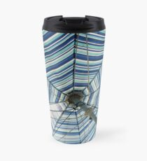 Beautiful Mundane 02 - Spider Web Umbrella Travel Mug