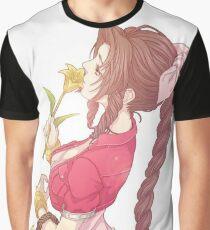 Aeris Graphic T-Shirt