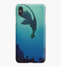 Anime Wallpaper Iphone Xs Max Cases Covers Redbubble