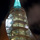 Perth Bell Tower by palmerphoto