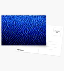 Water Postcards
