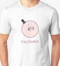 Regular show t_shirt cartoon, Pops Maellard Unisex T-Shirt