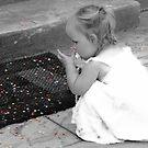 Pretty Confetti by RoughDiamond