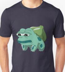 Pepe-mon Unisex T-Shirt