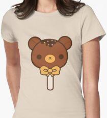Oso Chocolate T-Shirt