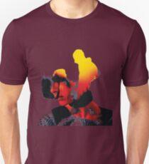 Leon: The Professional T-Shirt