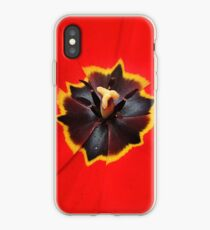 b36c66a47 Core Red Black iPhone cases   covers for XS XS Max