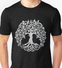 Tree of Life #1 Unisex T-Shirt