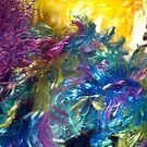 Color Explosion by wolftinz