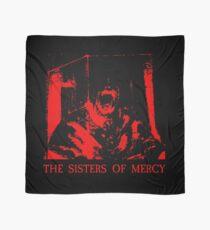 Pañuelo Las hermanas de la misericordia - The Worlds End - Cuerpo eléctrico - Adrenocromo