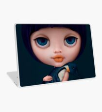 All about you Laptop Skin