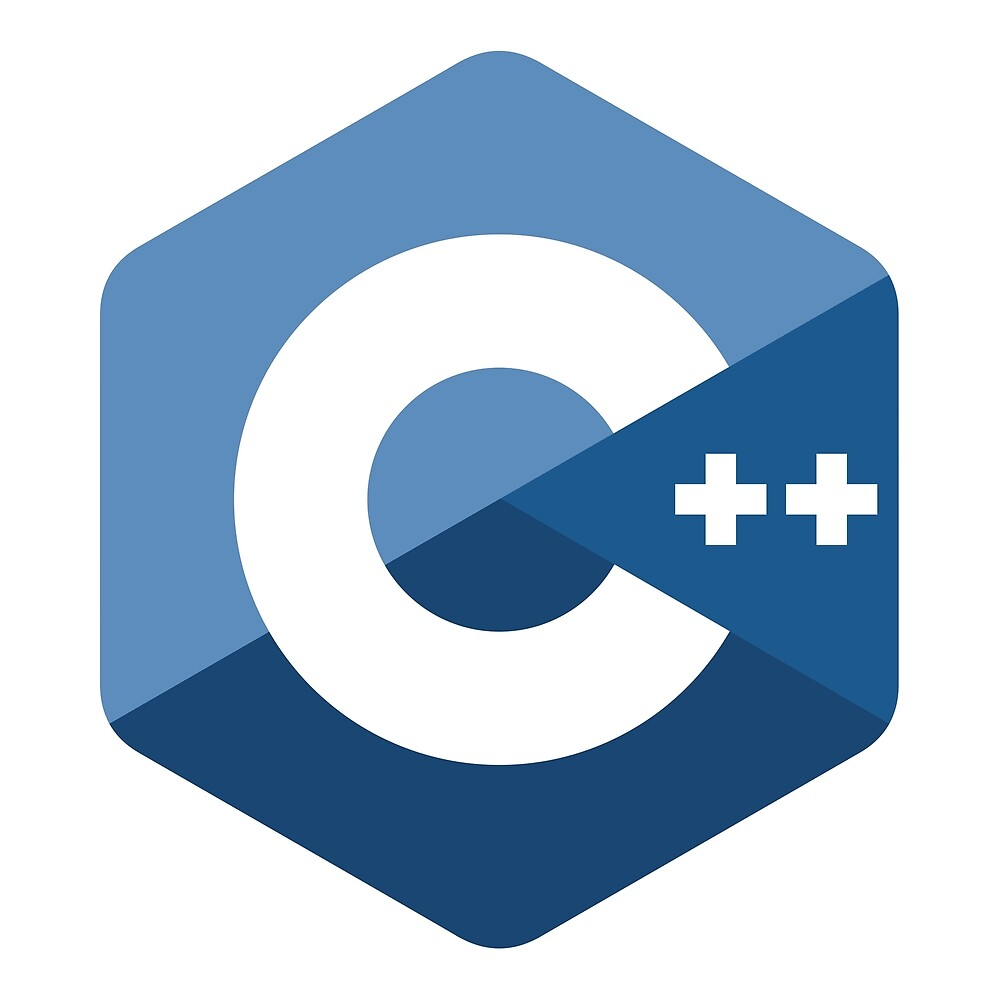 C++ by Programmers' Store